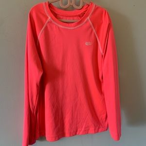 FREE ADD ON / Base Layer / Athletic / Long Sleeve